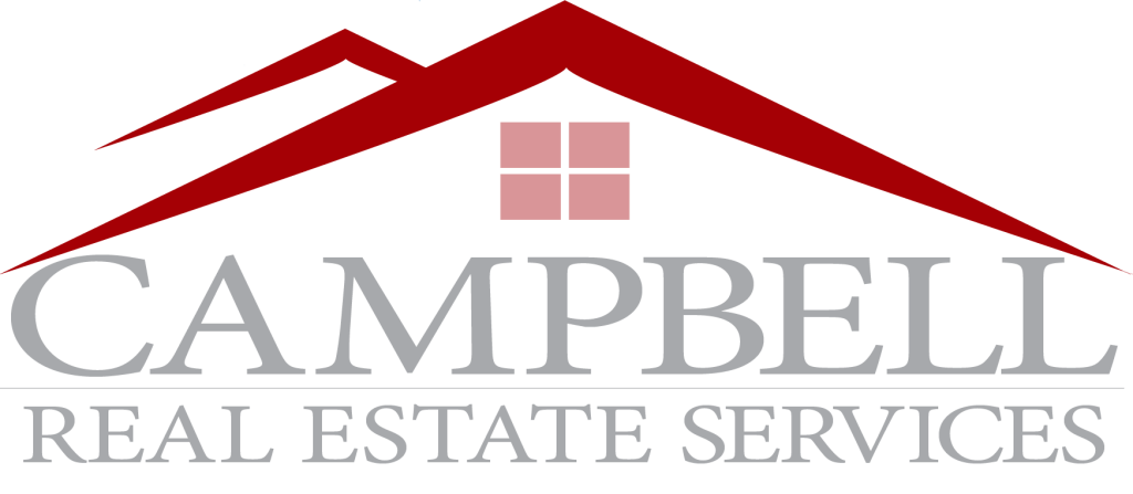 Campbell Real Estate Services