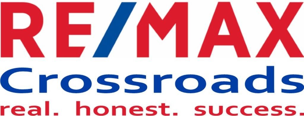 Steve Smith | RE/MAX Crossroads