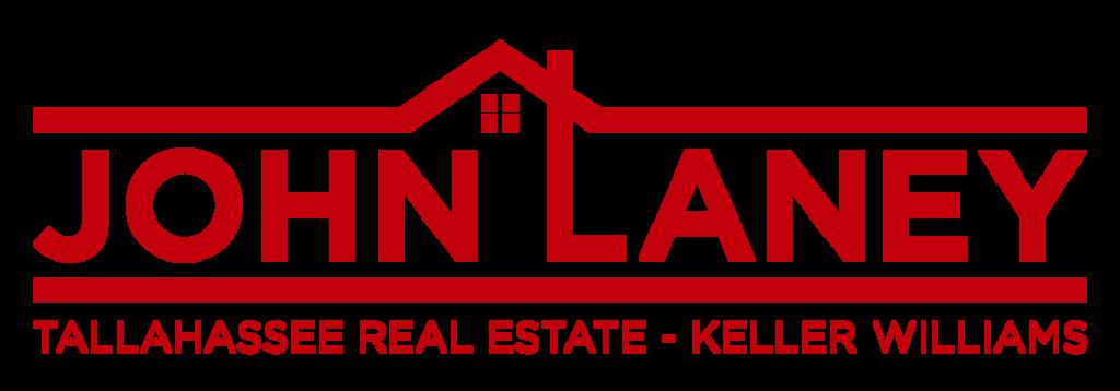 John Laney - Tallahassee Realtor