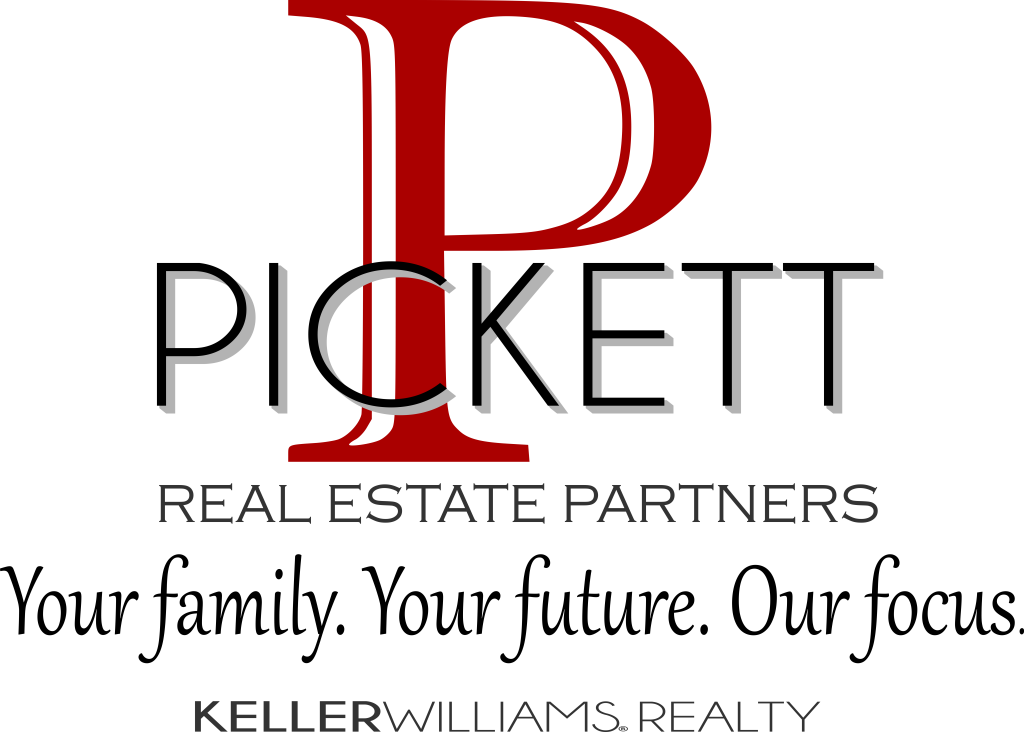 Pickett Real Estate Partners