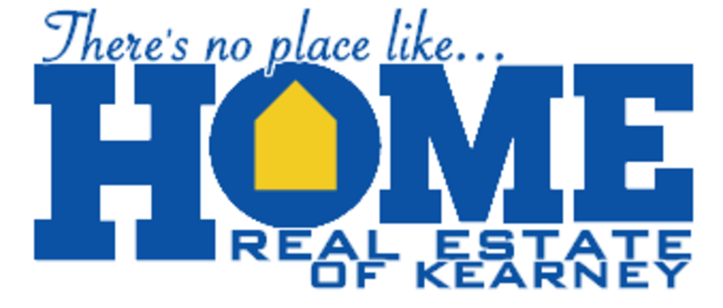 Home Real Estate of Kearney LLC