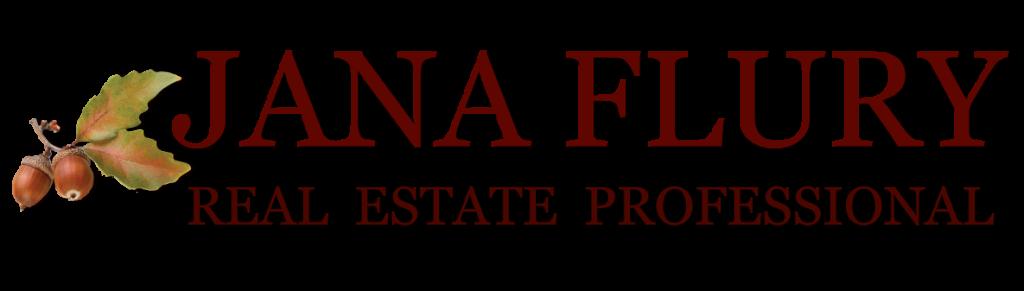 Northeast Georgia Real Estate