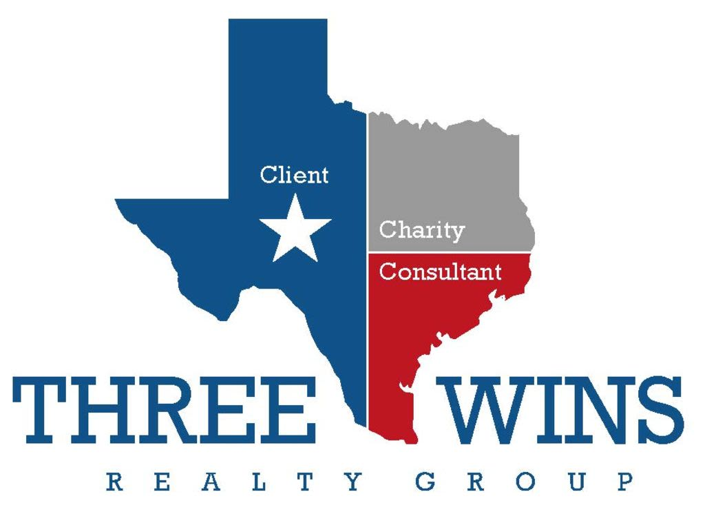 3 Wins Real Estate