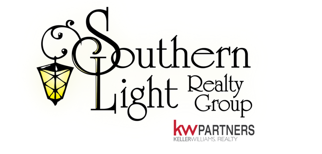 Southern Light Realty Group