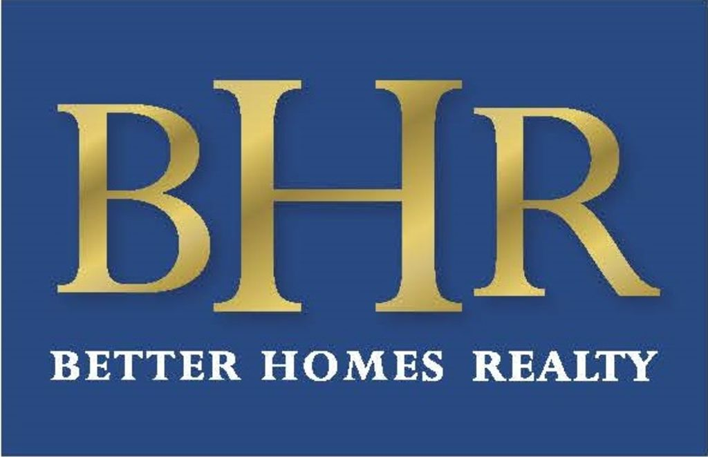 Better Homes Realty CA Gold