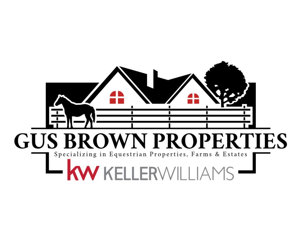 Gus Brown, Realtor