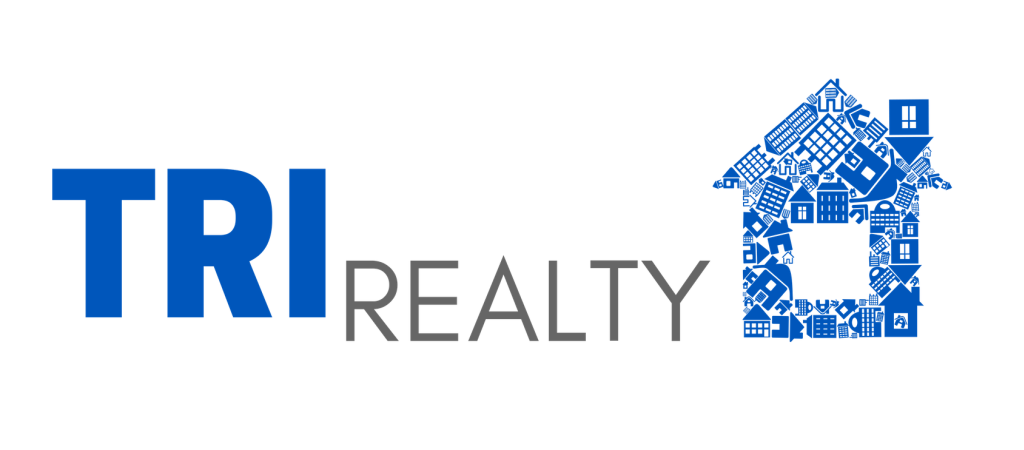 TRI Realty