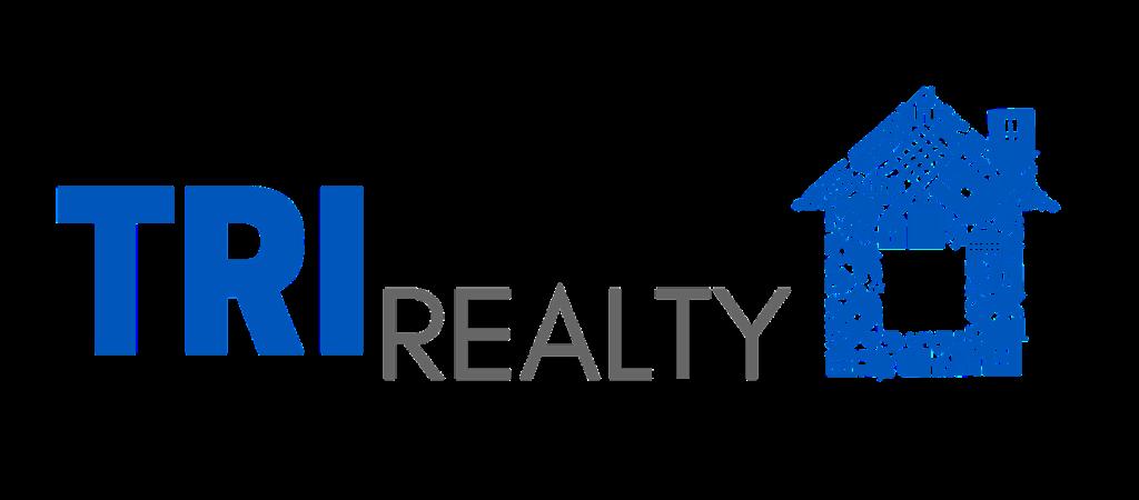 TRI Realty