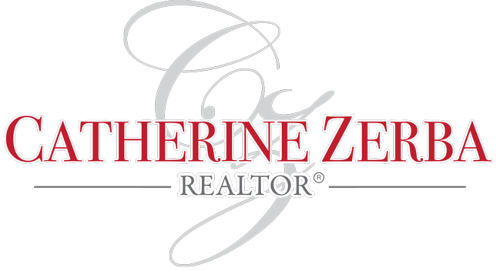 Catherine Zerba, REALTOR NH & MA