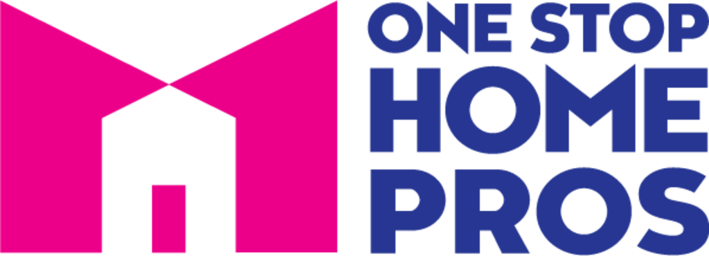 One Stop Home Pros