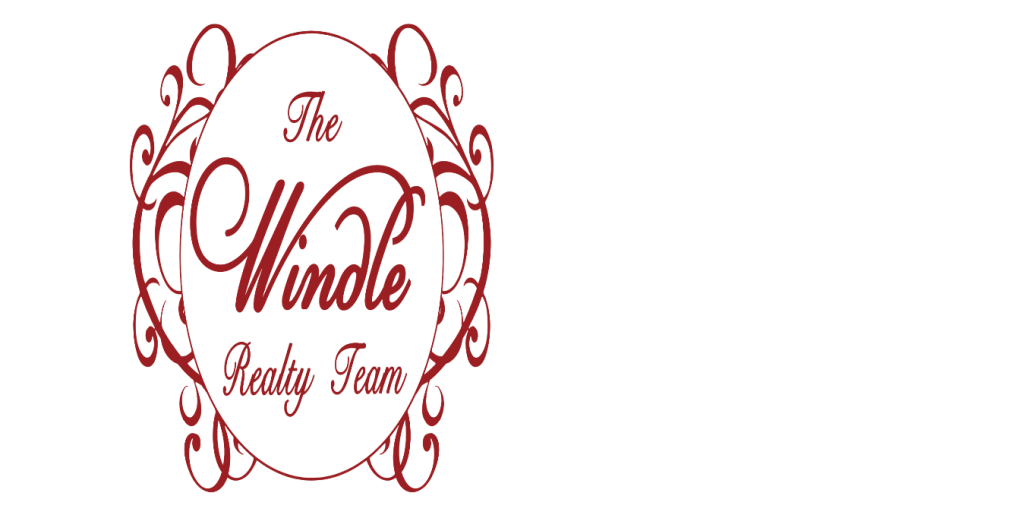 The Windle Realty Team ®