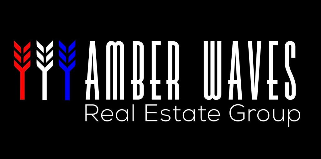 Amber Waves Real Estate Group®