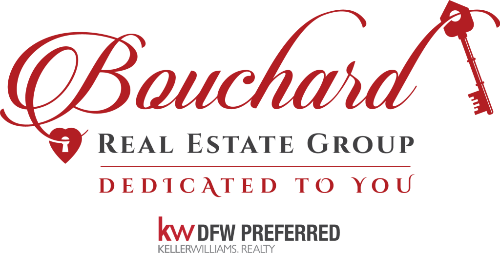 Bouchard Real Estate Group