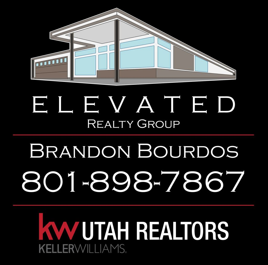 ELEVATED Realty Group