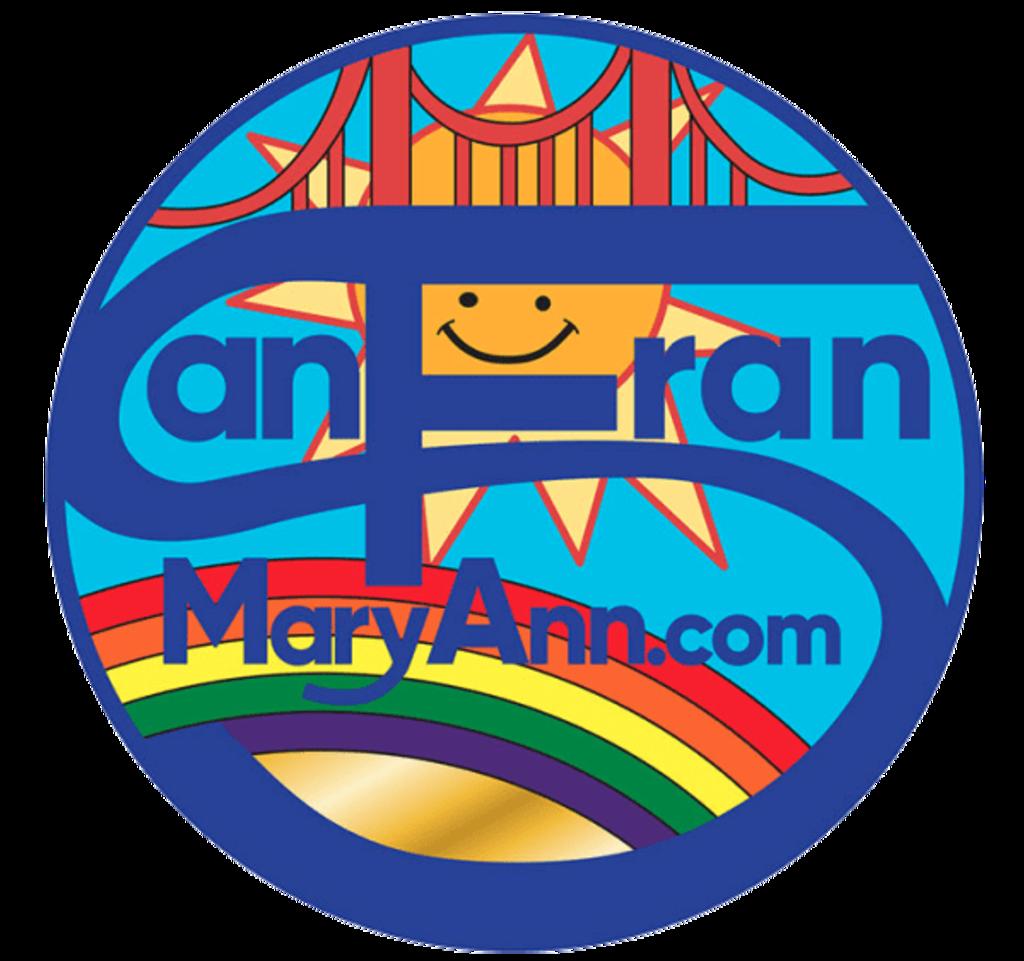 www.SanFranMaryAnn.com