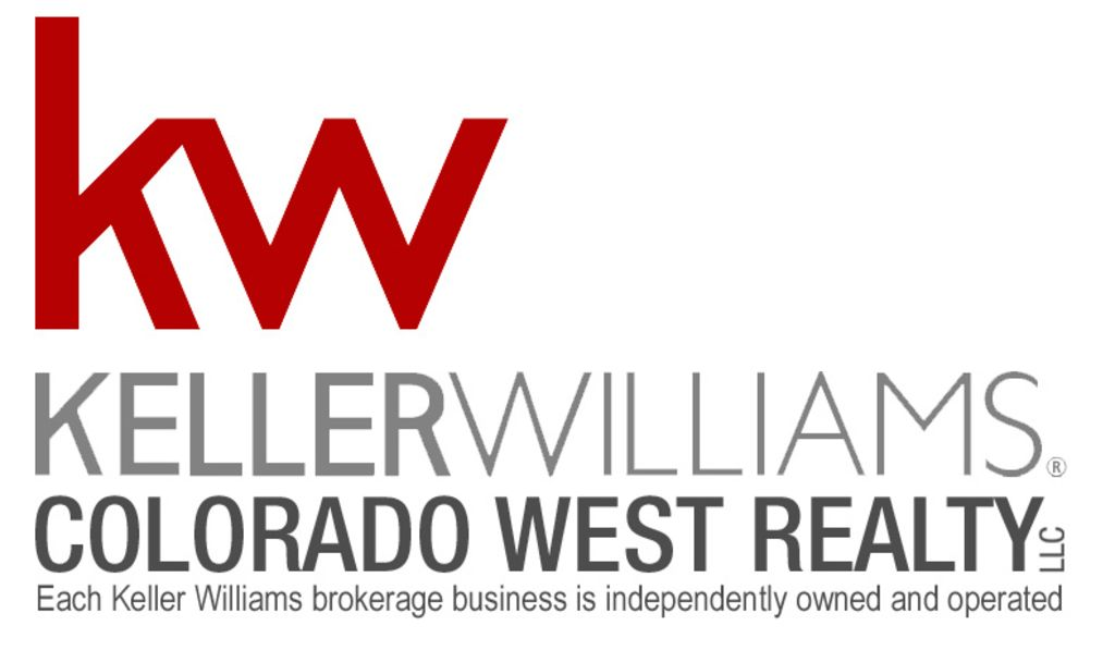 Wilson Team at Keller Williams Colorado West Realty, LLC