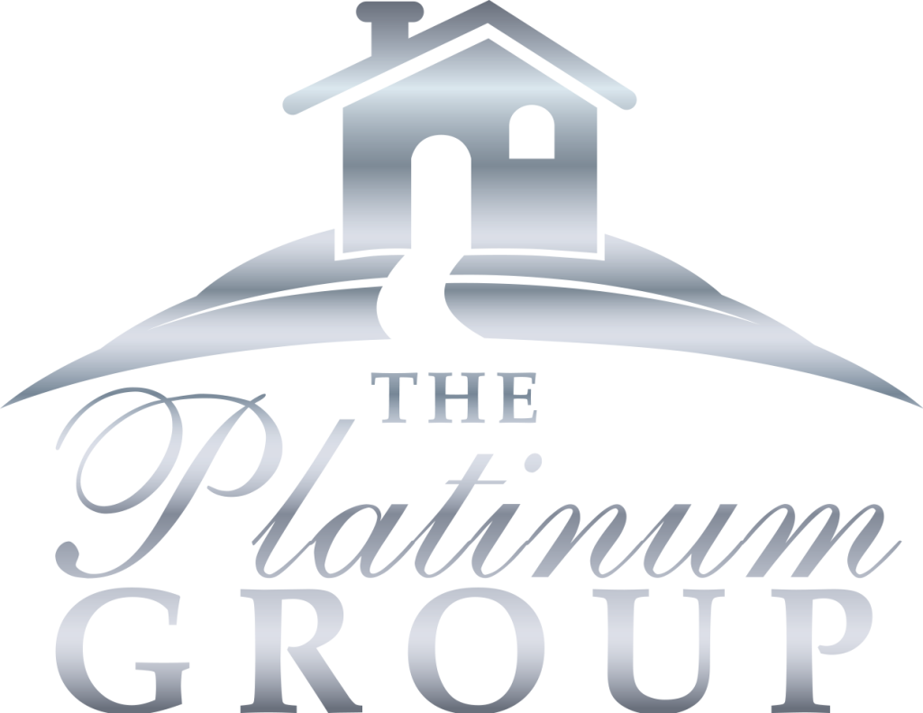 The Platinum Group
