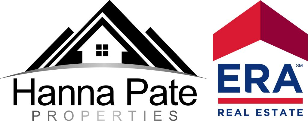 Hanna Pate Properties