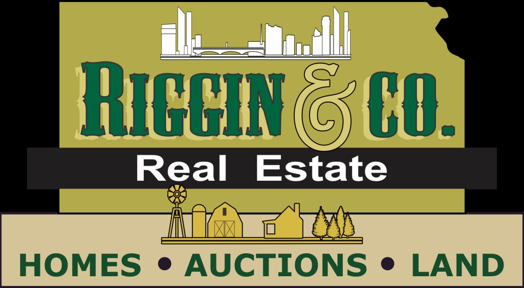 Riggin and Company