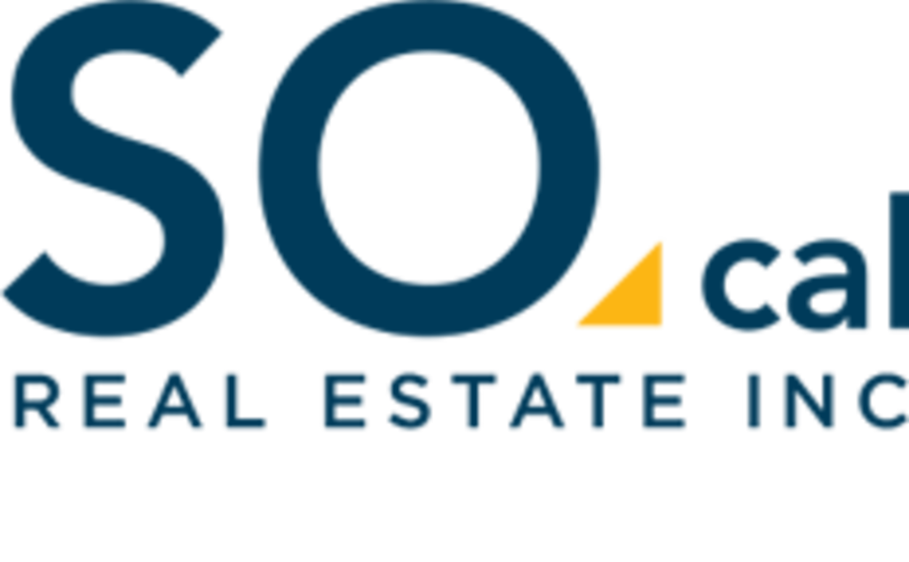 So Cal Real Estate Inc