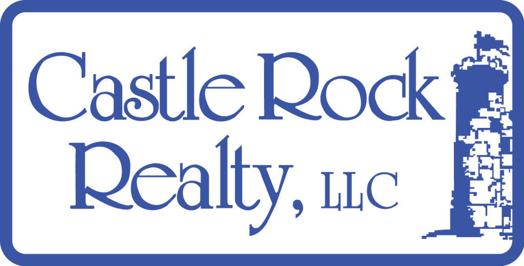 Castle Rock Realty