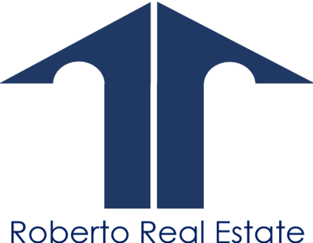 Listings Search - Roberto Real Estate