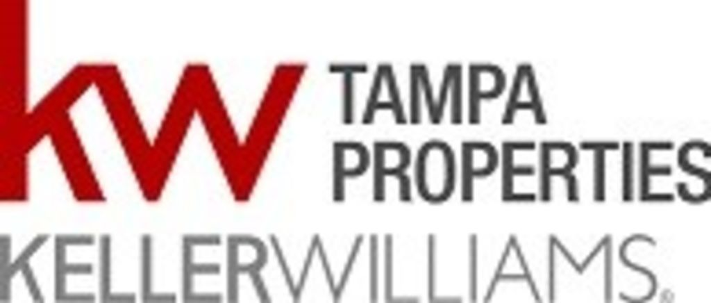 Deana Svoboda - Keller Williams Tampa Properties - Realtor®