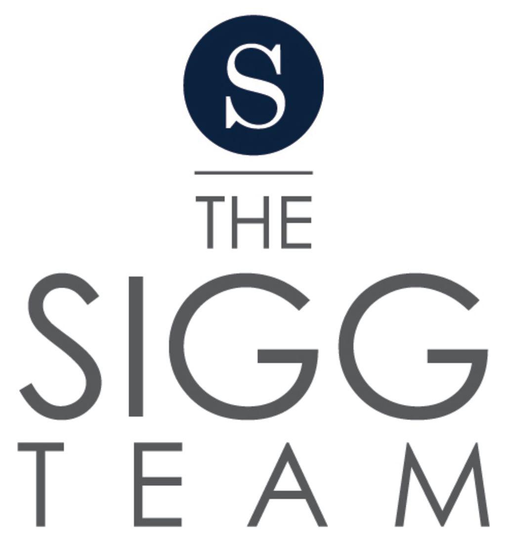The Sigg Team