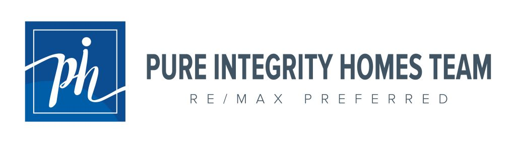 Pure Integrity Homes of RE/MAX Preferred