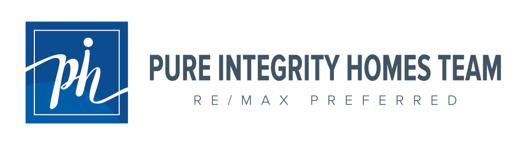 Pure Integrity Homes Team