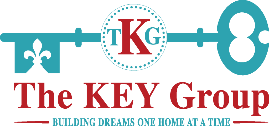 Buy and Sell with The Key Group