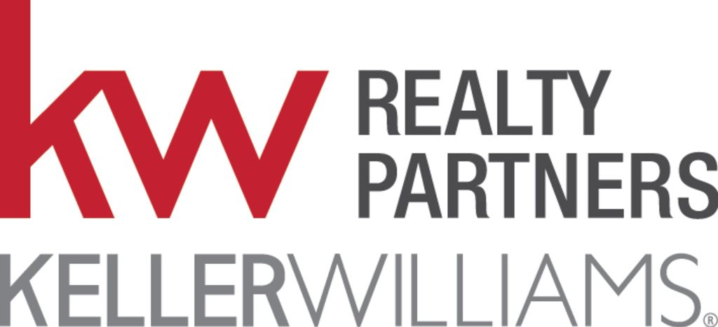 Rita White Team w/ Keller Williams Realty Partners Serving Dutchess, Orange, areas of Westchester &