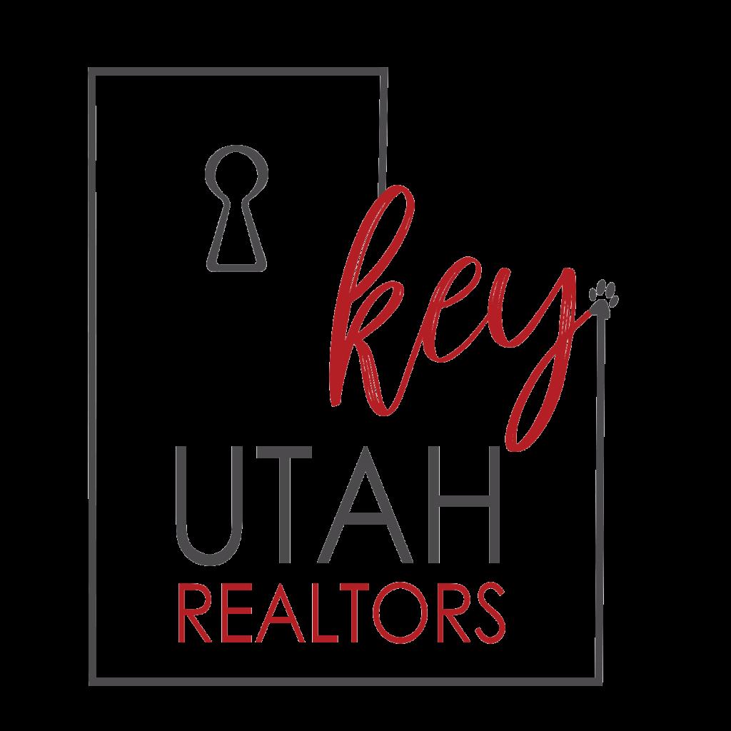 Key Utah Realtors