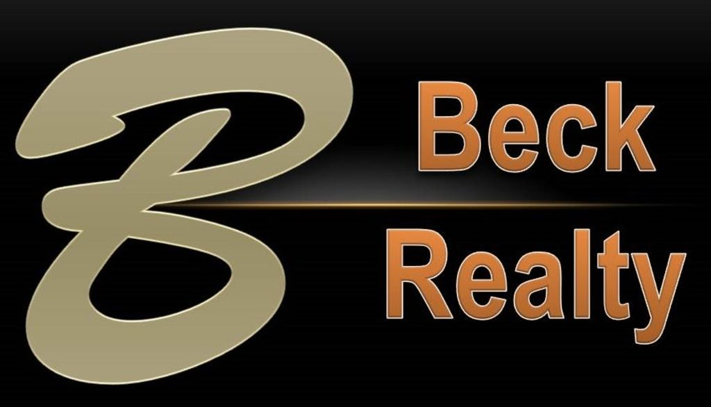 Beck Realty