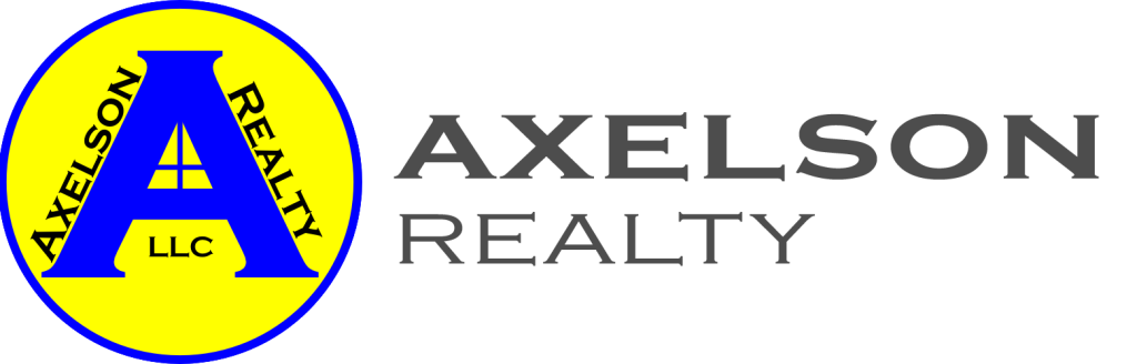 Axelson Realty LLC
