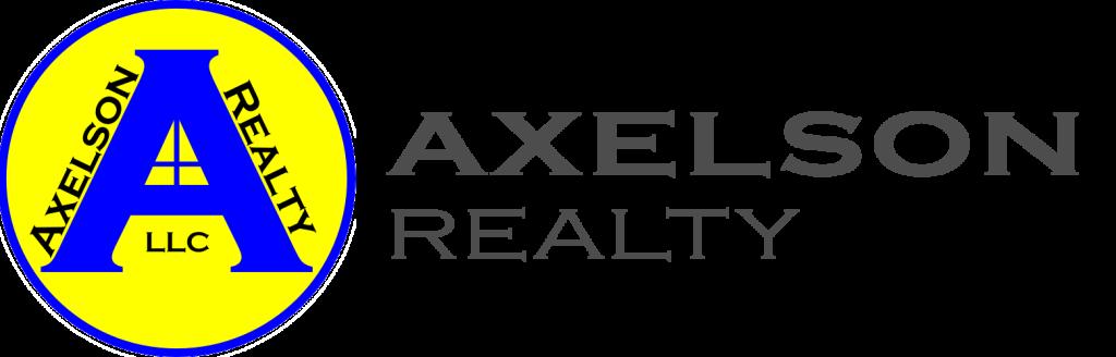 Axelson Realty LLC