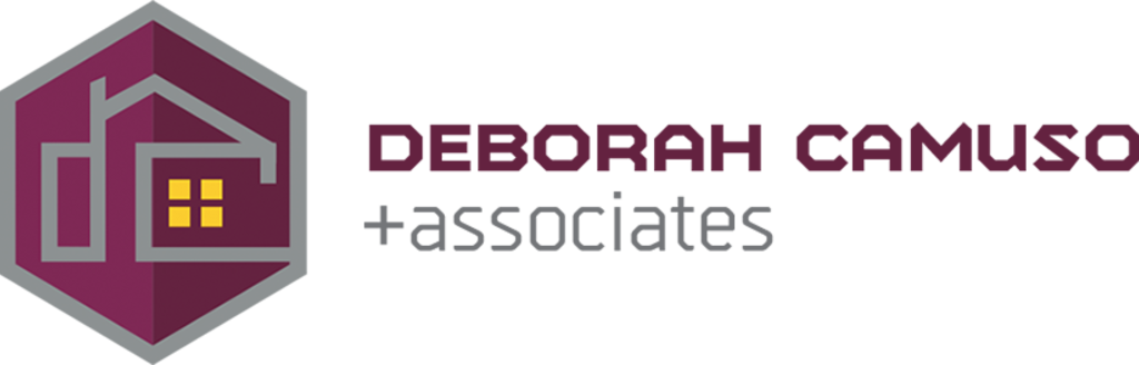 Deborah Camuso + Associates