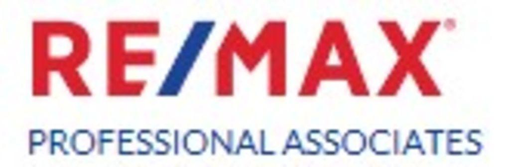 Nancy Kielinen - RE/MAX Professional Associates
