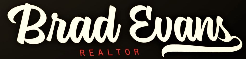 Brad Evans Realtor