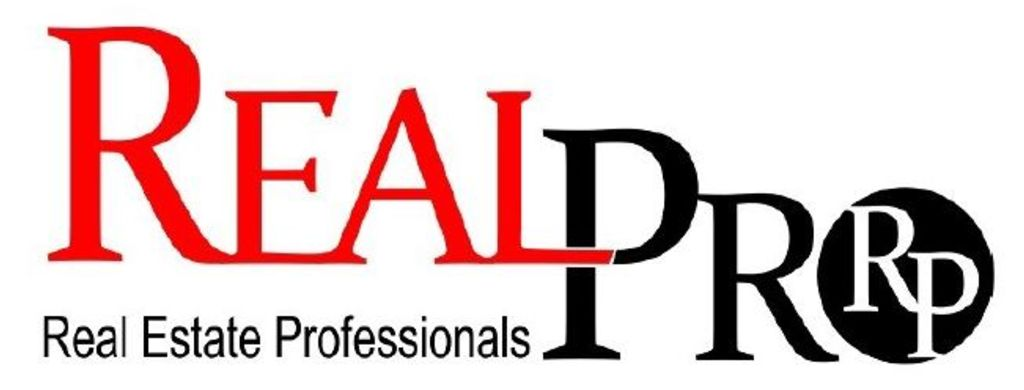 REALPRO Real Estate Professionals
