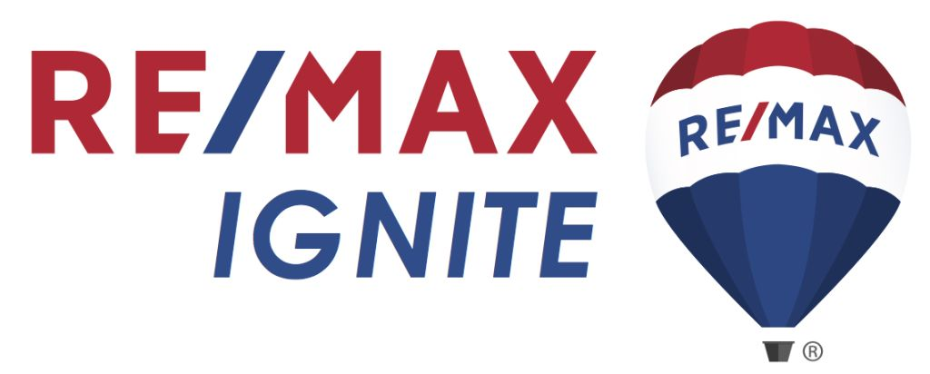 Real Estate | RE/MAX IGNITE | Beloit, WI