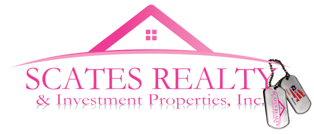 Scates Realty & Investment Properties, Inc.
