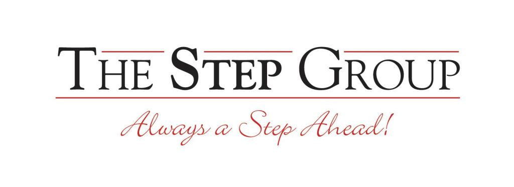 The Step Group