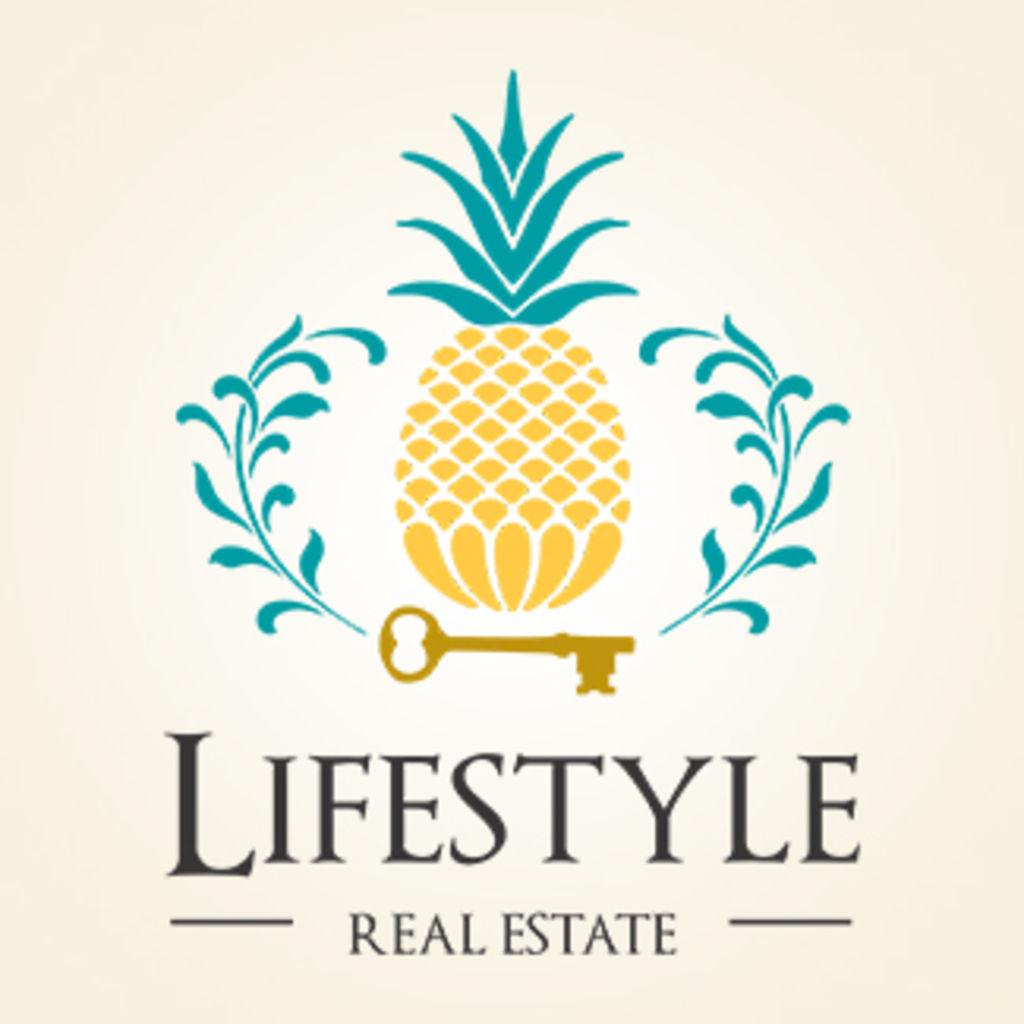 www.LifestyleRealEstateSC.com