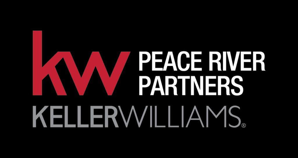 Denise Galloway of The Galloway Group at Keller Williams Peace River Partners