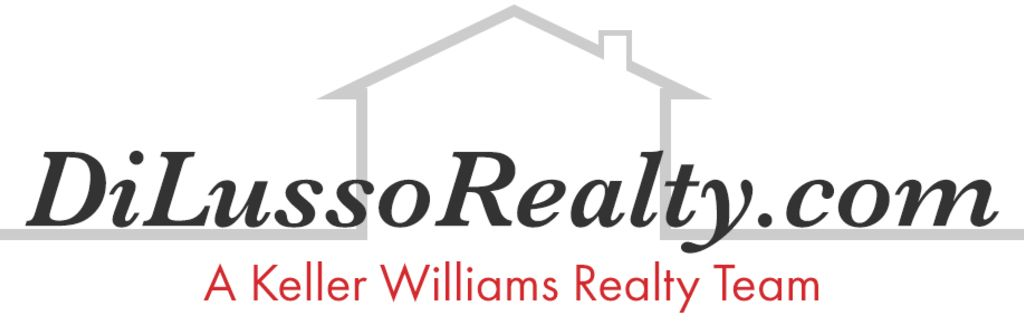 Di Lusso Realty Team