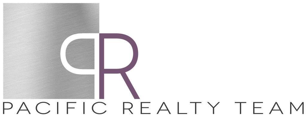 PACIFIC REALTY TEAM