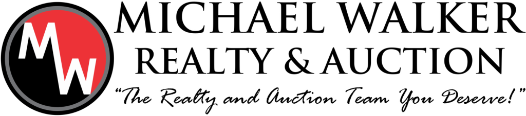 Michael Walker Realty