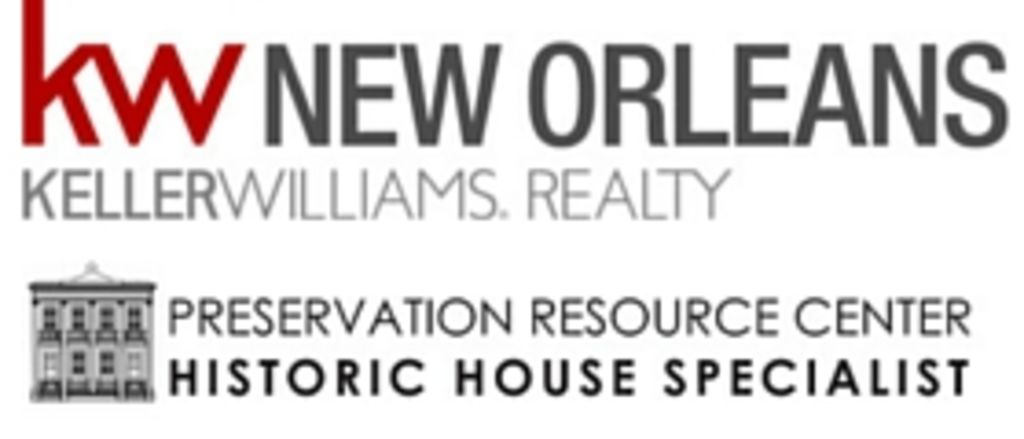 Mike Humphrey <br>Historic New Orleans Expert