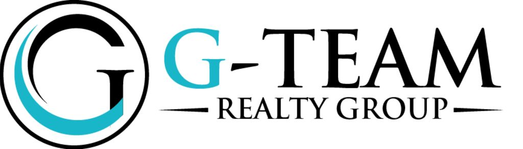 G-TEAM Realty Group at Pearson Smith Realty